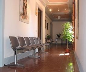 Corridoio3