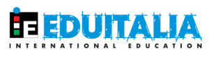 Quality - Logo Eduitalia