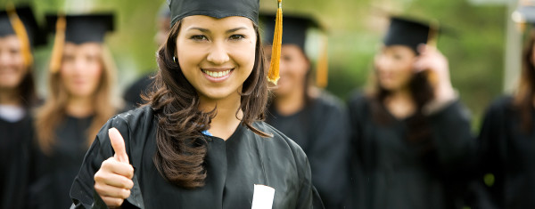 bigstock-graduation-girl-holding-her-di-13617998