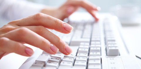 http://www.dreamstime.com/stock-photos-hands-computer-keyboard-image20731313
