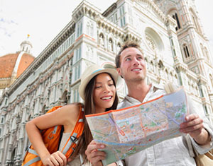 http://www.dreamstime.com/stock-photo-tourist-travel-couple-florence-cathedral-italy-looking-map-front-il-duomo-di-firenze-also-called-basilica-di-santa-image41013980