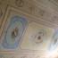 restauro palazzo guadagni