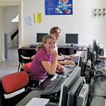 amb_school_computer_room