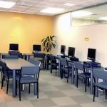 auk_school_computer_room