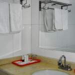 bei_accommodation_hotel-bathroom