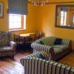 cap_dorp_street_lounge