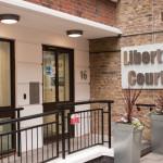 cen_accommodation_liberty_court-entrance