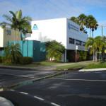 crn_school_building_v2