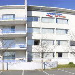 lar_accommodation_affaires_appartment-building