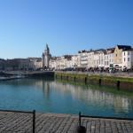 lar_leisure_harbour