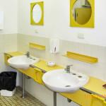 per_accommodation_townsend_lodge-bathroom