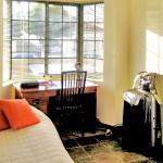 syd_accommodation_homestay-room_v1
