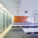syd_school_class_room_0
