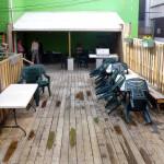 tor_accommodation_canadiana-terrace