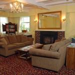 van_accommodation_buchan-living_room