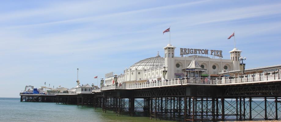 Brighton <strong><span style=