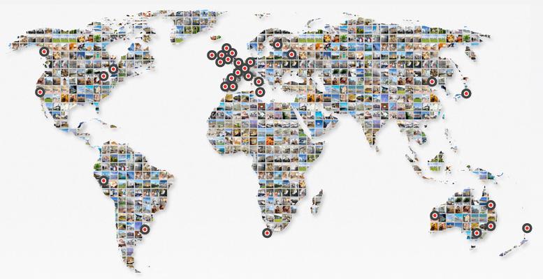 Finanziamenti per soggiorni di studio all'estero